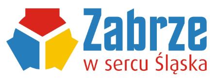 Urząd Miejski miasta Zabrze