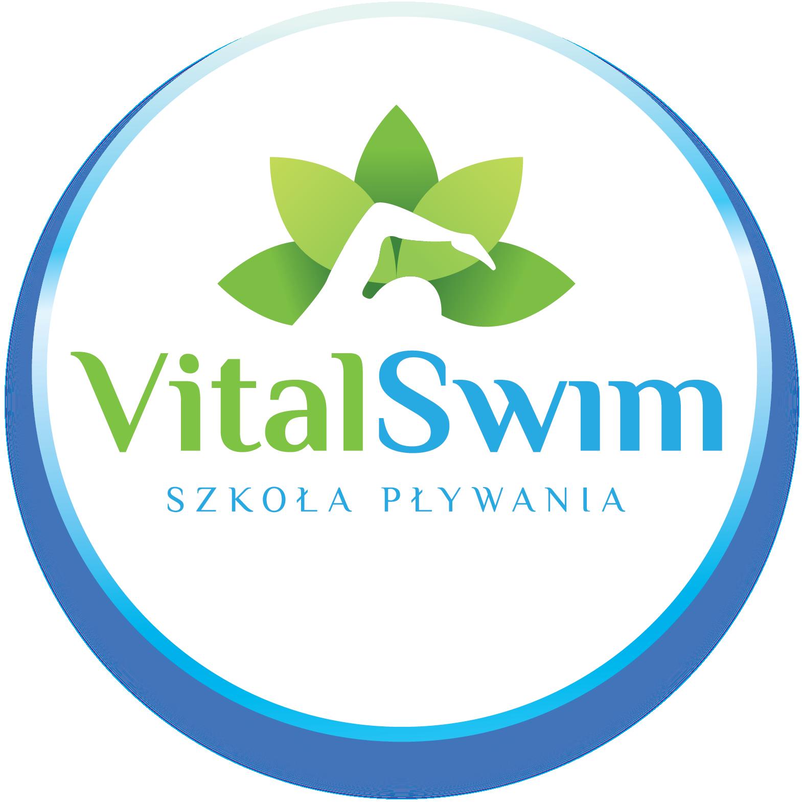 Vitalswim