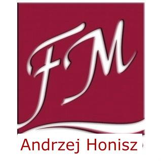 Dystrybutor FM