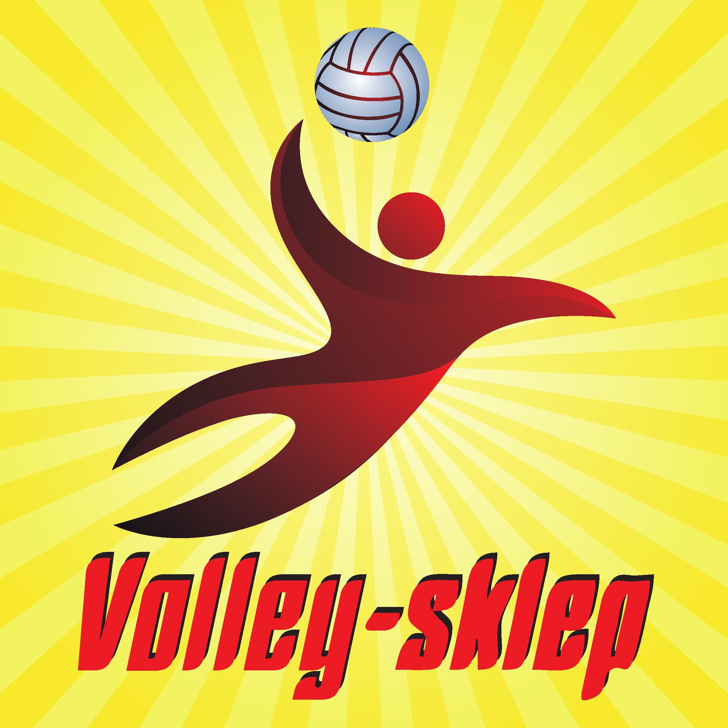 volley-sklep