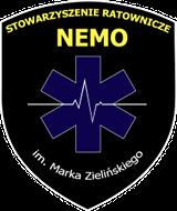 Stowarzyszenie Ratownicze NEMO im. M.Zielińskiego w Zabrzu